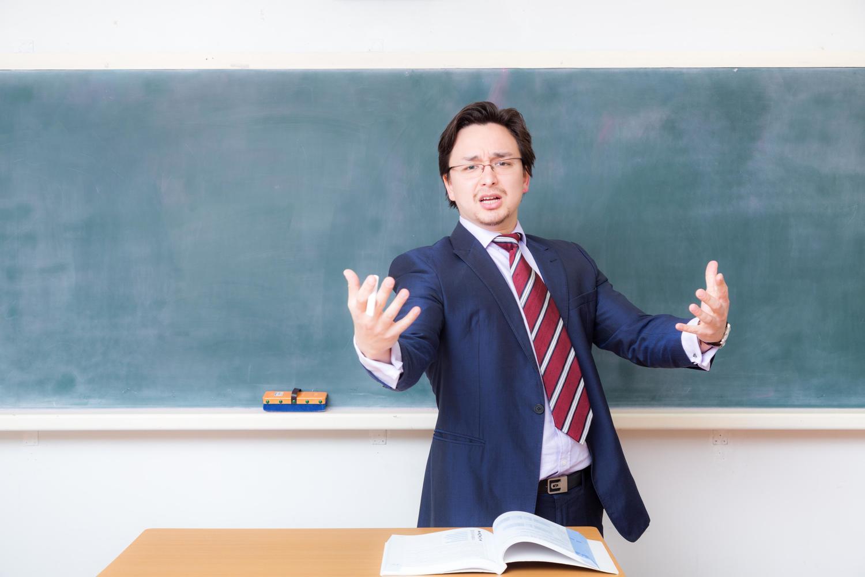 医学部再受験 個別指導・家庭教師は意味がない理由、3選