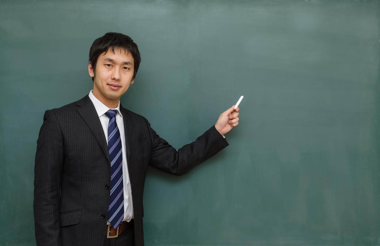医学部再受験Q&A:勉強法やスケジュールなどは予備校に任せていいか?【第1回】