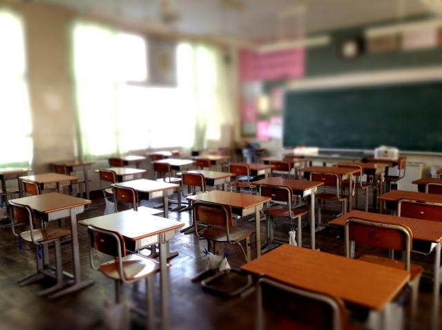 京大に60名を合格させる 市立堀川高校の勉強法「探究学習」とは