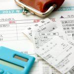 私立医学部の学費を奨学金や教育ローンで捻出できるか?