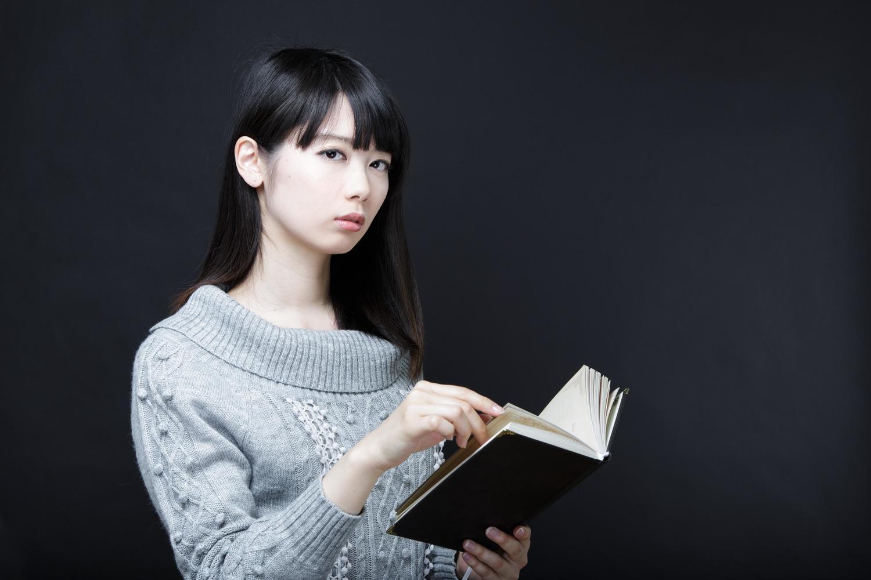 医学部再受験生が絶対に読んでおくべき勉強法の本 5選
