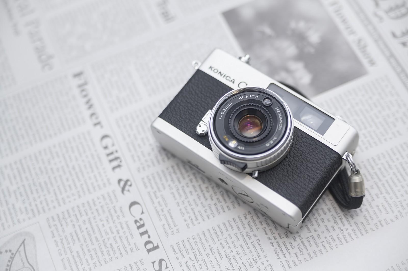 SONY (ソニー) ビデオカメラ・デジカメ 対応リモコン情報まとめ