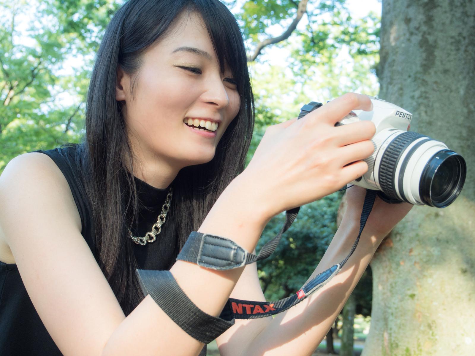 ビデオカメラ用 超小型 ミニ三脚の選び方 まとめ
