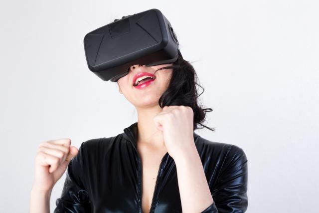 VRゴーグルで興奮できるオススメの360度動画10選