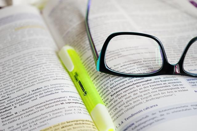 医学部合格者のみが知っている、英単語を覚える方法、5選