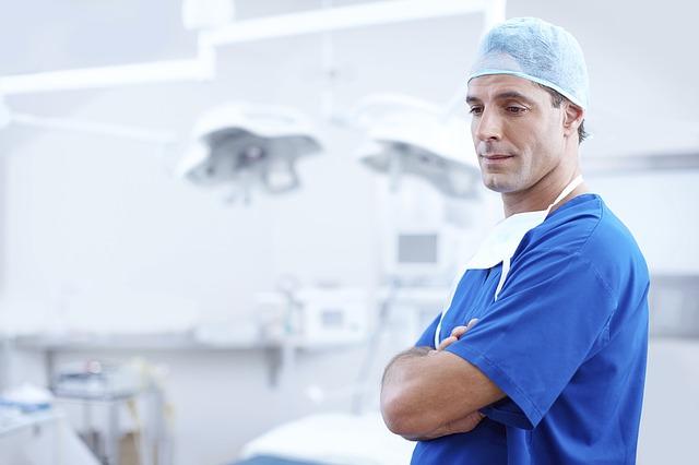 医学部面接に落ちる人の特徴、5選【これさえしなけりゃ合格!】