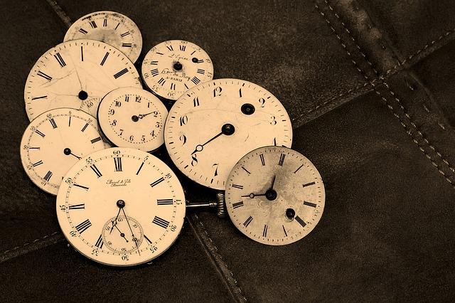 医学部再受験 勉強時間の捻出法について、バイト、仕事との両立