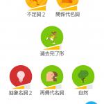 Duolingo デュオリンゴ(英語アプリ)をお勧めするたった1つの理由、3選