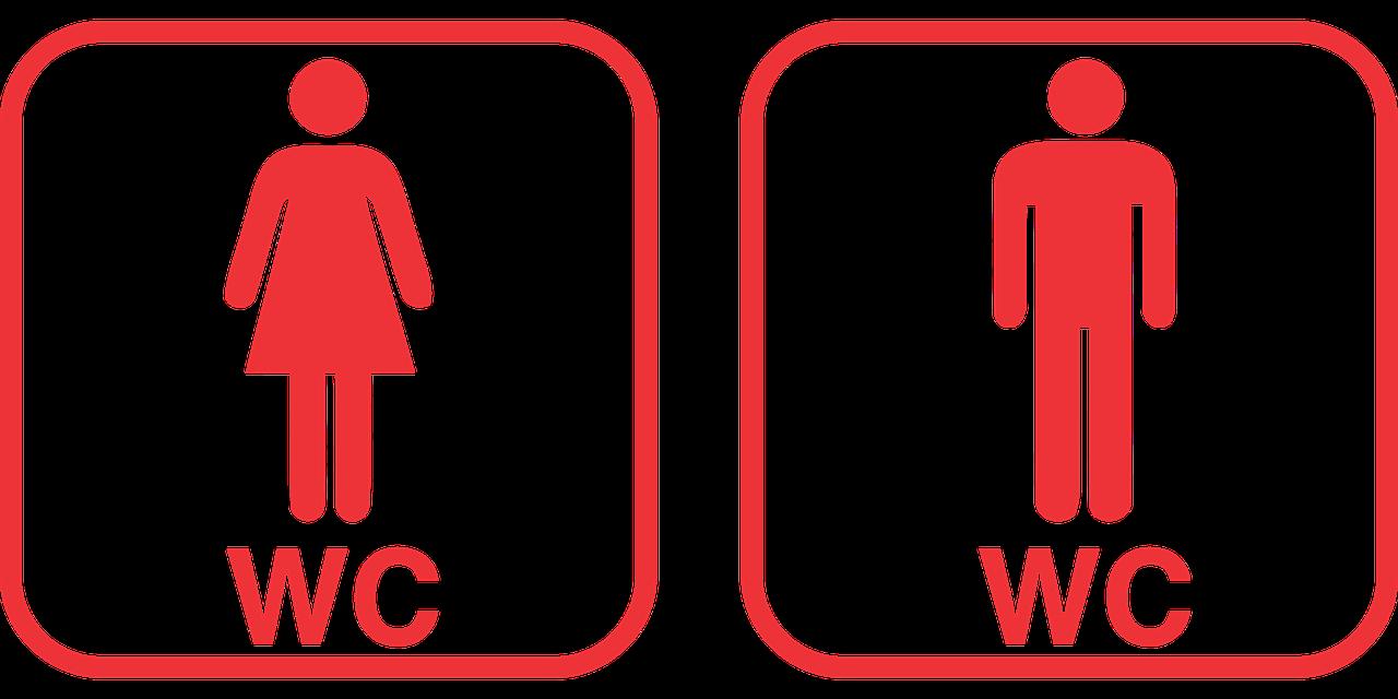 TOEICトイレ退室はいいの?行くとどうなる?トイレ対策5選