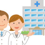 医者の診療科一覧と今後の将来性やおすすめは?