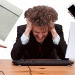 医師のストレス解消方法10選 運動やグッズがおすすめ