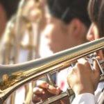 音楽大学倍率ランキングと一覧 東京、広島、福岡、関西